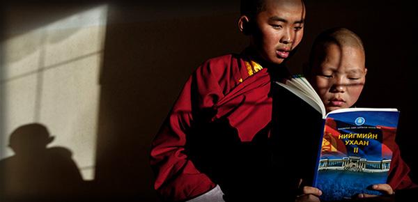 620-img-tibet